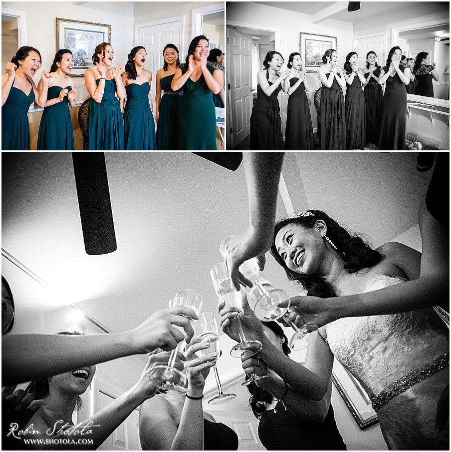 Celebrations at the Bay Pasadena Maryland Wedding: Jenn and Vic - #PasadenaWedding #CelebrationsattheBayWedding #WeddingPhotographer #Comicbookfanwedding #Marvelwedding