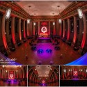 Washington DC Corporate Event Photographer – Andrew W. Mellon Auditorium