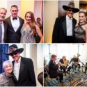 Renaissance Arlington Capital View – USO-Metro's 34th Annual Awards Dinner