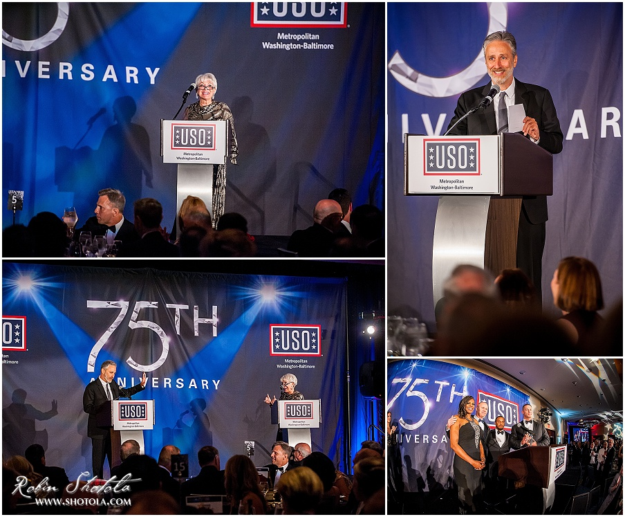Renaissance Arlington Capital View - USO-Metro's 34th Annual Awards Dinner - #eventphotographer #JasonWeeManAcuna #JohnCena #JonStewart #JonathanDavisKorn #militaryeventphotographer #NikkiBella #RichardPettyTheKing #usometro #USOMetroDC #washingtondceventphotographer