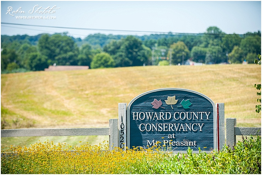 Howard County Conservancy, Woodstock Maryland Wedding: James and Emily: #warm #eclectic #HowardCountyConservancywedding #Baltimorewedding #RobinShotolaPhotography #shotola #weddingphotography #woodstockmarylandwedding #swords #menswarehouse #clementinesbaltimore #homemadeweddingcake #homemadeweddingdress #diy